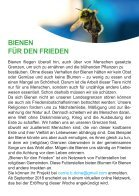 Köln Broschüre 2018-final - Page 4