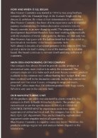 Color Cosmetics - Page 3