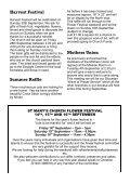 St Mary's August 2018 Parish Magazine - Page 6
