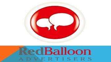 website designing company in delhi | website development company