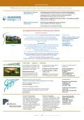 Info3 September 2018 - Anzeigenstrecke - Page 6