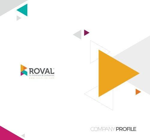 Roval-Profile