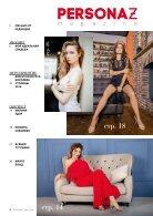 _электронка_Юлиана - Page 4