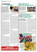 Binnendijks 2018 33-34 - Page 3