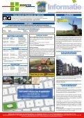 Binnendijks 2018 33-34 - Page 4