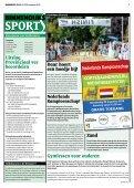 Binnendijks 2018 33-34 - Page 5