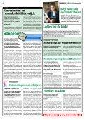 Binnendijks 2018 33-34 - Page 6