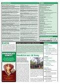 Binnendijks 2018 33-34 - Page 7