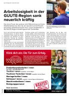 Guute September 2018 - Page 3