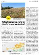 Guute September 2018 - Page 4