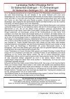 Einwurf3_18-19 - Page 3