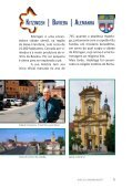 Viagem á Alemanha - Page 4