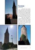 Viagem á Alemanha - Page 6