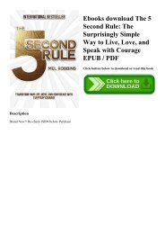 Forty Rules Of Love Ebook
