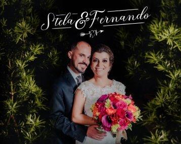 STELA E FERNANDO - CORRIGIDO
