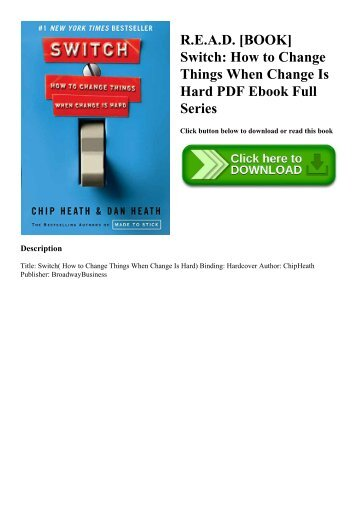 Pdf Download The Hard Thing About Hard Things Building A Business