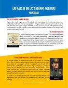 revista version final - Page 5