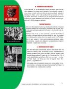 revista version final - Page 6