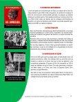 EL HISTORIADOR - Page 6