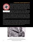 EL HISTORIADOR - Page 7