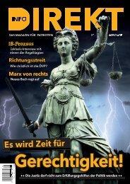 Info-DIREKT-onlineAusgabe-21