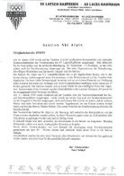Geschichte der Sektion Ski Alpin ab 1997 - Page 4