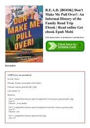 Motley Crue The Dirt Epub Ebook