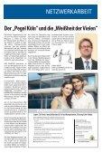 Garten-Veedel Bickendorf Doppelhaushälften im Grünen in Stadtlage - Seite 3