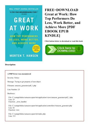 download Model Patient: My Life As an Incurable Wise Ass 2001