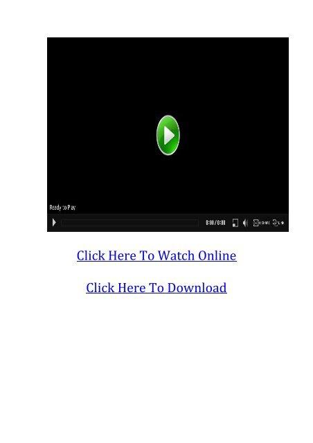 pari movie download torrent