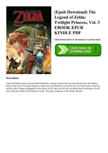 twilight book 1 epub to 51