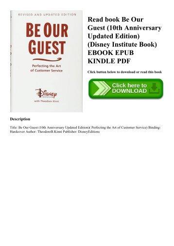 Ebook Epub Mythology Timeless Tales Of Gods And Heroes 75th