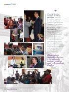 Segundo Informe de Actividades Legislativas | Dip. Daniel Andrade Zurutuza - Page 2