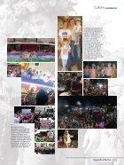 Segundo Informe de Actividades Legislativas | Dip. Daniel Andrade Zurutuza - Page 5