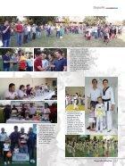 Segundo Informe de Actividades Legislativas | Dip. Daniel Andrade Zurutuza - Page 7