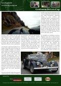 Gentleman-Drivers-Cup - LA STRADA • touring - Seite 3