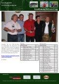 Gentleman-Drivers-Cup - LA STRADA • touring - Seite 4