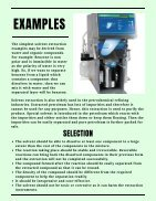 Solvent Extraction Examples - Page 2
