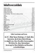 mannschaft blickt nach vorn Damen - mannschaft blickt nach vorn - Seite 3