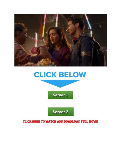 new hindi movie download torrent