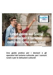 Social_Media_Guidelines_Cultural_Tourism_in_Rural_Areas_28052018_IT_