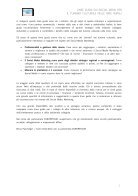 Social_Media_Guidelines_Cultural_Tourism_in_Rural_Areas_28052018_IT_ - Page 7
