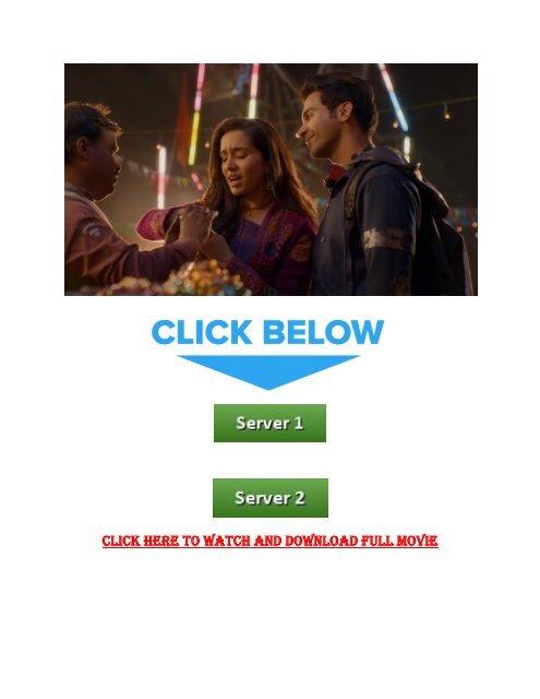 torrent download ddlj hindi movie