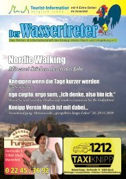 2018_4_Quartal_Der_Wassertreter_online