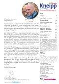 2018_4_Quartal_Der_Wassertreter_online - Seite 3