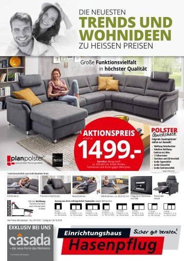 ALL-09-18_Hasenpflug_gesamt