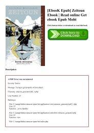 [EbooK Epub] Zeitoun Ebook  Read online Get ebook Epub Mobi