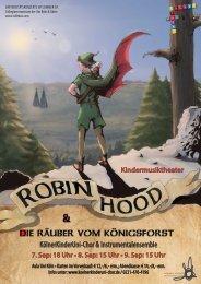 Flyer_Robin_Hood