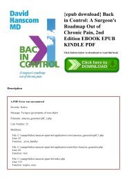 Clean agile back to basics pdf download