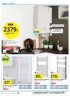 catalogue (4) - Page 2